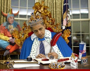 1-The-King-Barack-Obama-And-His-Jester-78130-300x238_zps82cca078